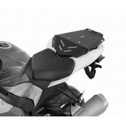 GSX-R 1000 de 2012-2016 ✓ Sport rack Hepco-Becker