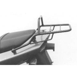GSF 1200 S/N Bandit 1996-2000 ✓ Support de top case tubulaire noir Hepco-Becker