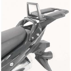 GSF 1200 S Bandit 2006 ✓ Support de top case Alurack Hepco-Becker
