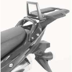 GSF 1250 S Bandit à partir de 2007 ✓ Support de top case Alurack Hepco-Becker