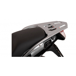 R 1200 RT 2005-2013 ✓ Support top case SW-Motech
