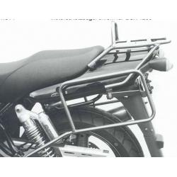 GSX 1200 1999-2000 ✓ Supports de valises Hepco-Becker