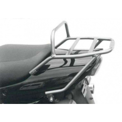 GSX 1200 1999-2000 ✓ Support de top case tubulaire Hepco-Becker