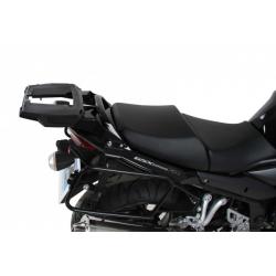 GSX 1250 FA à partir de 2010 / SA à partir de 2015 ✓ Support de top case Alurack Hepco-Becker