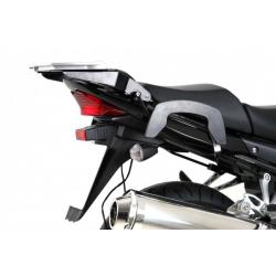 GSX 1250 FA à partir de 2010 / SA à partir de 2015 ✓ Supports de sacoches type C-Bow Hepco Becker
