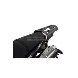 Street Triple 675 / R 2007-2012 ✓ POrte paquets SW-Motech