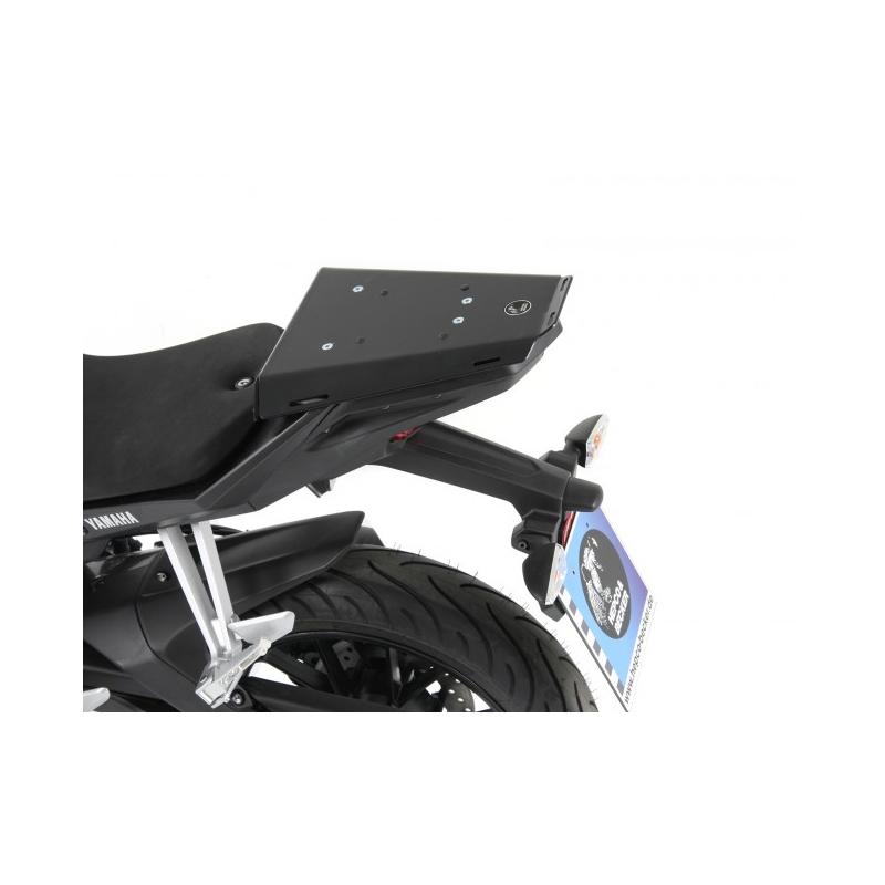 MT-125 ABS à partir de 2014 ✓ Sport Rack Hepco-Becker