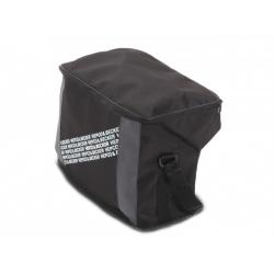 Bagagerie Hepco-Becker / Krauser ✓ Sac interieur valise Xplorer 37 litres