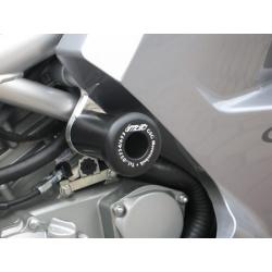 GT 650R 2004-2007 ✓ Roulettes de protection