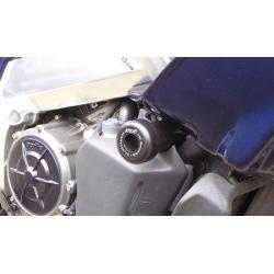 Caponord ETV 1000 2001-2007 ✓ Roulettes de protection