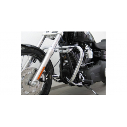 1690 Dyna Wide Glide ✓ Pare-carters (2000-2008)