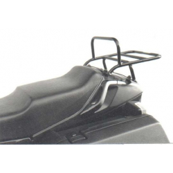 K 75 S 1990-1996 ✓ Support top case Hepco-Becker