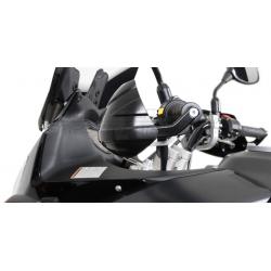 XL 1000 V Varadero 1999-2002  ✓ Protège-mains SW-Motech