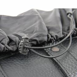 Bagagerie Hepco-Becker / Krauser ✓ Housse de pluie Sacoche Buffalo Handbag