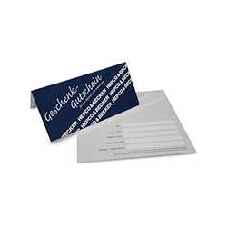 Bagagerie Hepco-Becker / Krauser ✓ Cartes cadeaux FSA, valeur de 100€