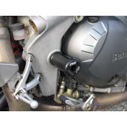 TNT 1130 R160 ✓ Protection de cadre TNT 899 / 1130