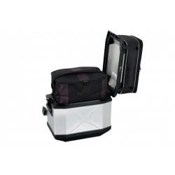 Bagagerie Hepco-Becker / Krauser ✓ Sac interieur valise Xplorer 30 litres