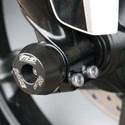 G 310 R après 2016 ✓ Protections de fourche BMW G310