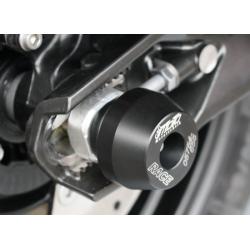 G 310 R après 2016 ✓ Protection de bras oscillant BMW G310