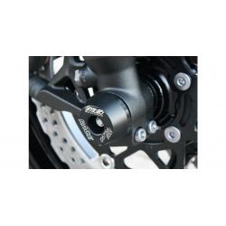 Z 1000 SX jusqu'à 2014 ✓ Protections de fourche