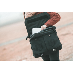 Bagagerie SW-Motech ✓ Legend Gear - Sac messenger LR3 12L