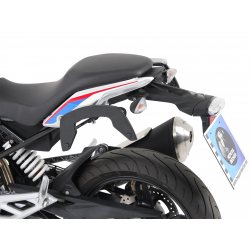 G 310 R après 2016 ✓ Supports sacoches C-Bow Hepco-Becker BMW G310