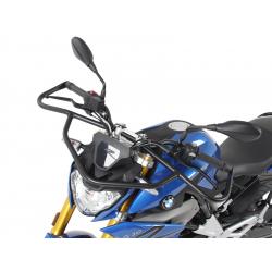G 310 R après 2016 ✓ Protection avant Moto Ecole Hepco-Becker G 310 R 2016-