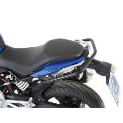 G 310 R après 2016 ✓ Protection arrière Moto Ecole Hepco-Becker G 310 R 2016-