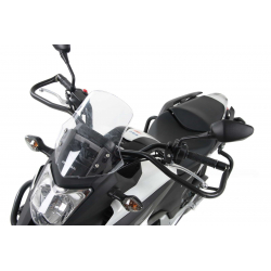 NC 750 X /DCT from 2016 ✓ Protection avant Moto Ecole NC 700/750 2012-