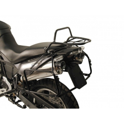 Pegaso 650 Trail 2006-2009 ✓ Support top case Hepco-Becker