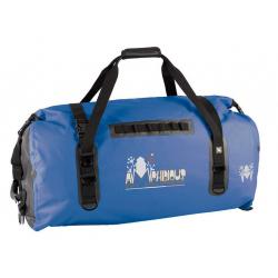 Bagagerie Amphibious ✓ CARGO 130L Bleu Unitaire - AMPHIBIOUS