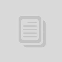 FSA – LES RÊVES DE BALOO – EPISODE 21 – ALPES AVENTURE MOTOFESTIVAL – EPISODE 5 – PETIT DETOUR PAR NICE