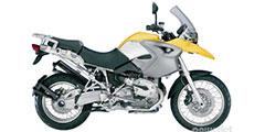 R 1200 GS 2004-2007
