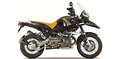 R 1150 GS 2000-2004