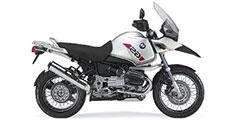 R 1150 GS Adventure 2001-2005