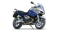 R 1200 ST 2005-2007