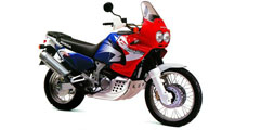 Africa Twin XRV 650 1988-1990