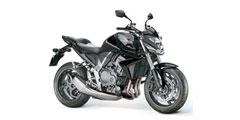 CB 1000 R 2008-2017