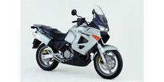 XL 1000 V Varadero 1999-2002