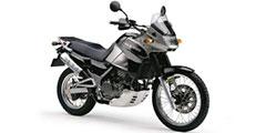 KLE 500 1991-2007