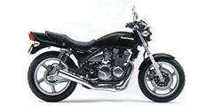 Zephyr 550 1991-1999