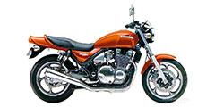 Zephyr 1100 1992-1998