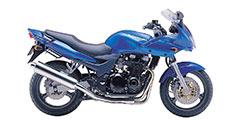 ZR 7 1999-2003 / ZR 7S 2001-2003