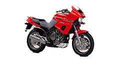 TDM 850 1991-1995