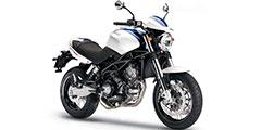 Sport - 1200