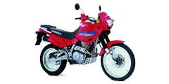 NX 650 Dominator 1988-1991