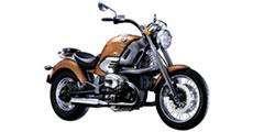 R 850 C 2000-2004