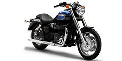 Bonneville 865 America / Speedmaster 2005-2010