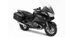 R 1200 RT 2005-2013