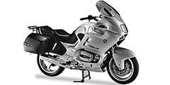 R 1100 RT 1996-2001 / RS 1993-2001